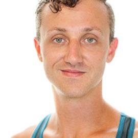 Brandon Fink